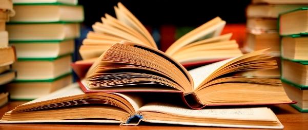 Cytaty O Książce Czytaniu Bibliotece